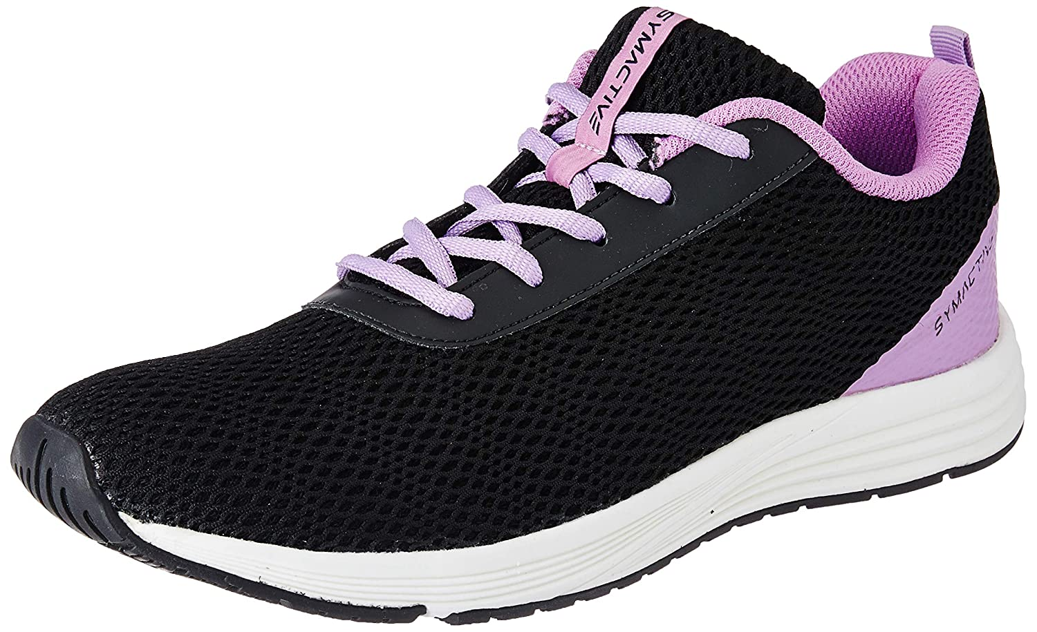 Amazon Brand - Symactive Women's Running Shoes