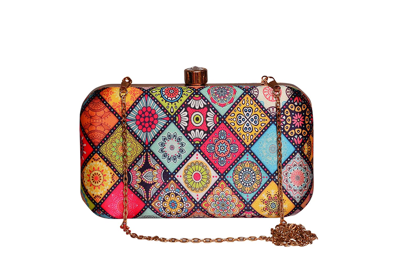 sugarcrush Women's Sling Bag