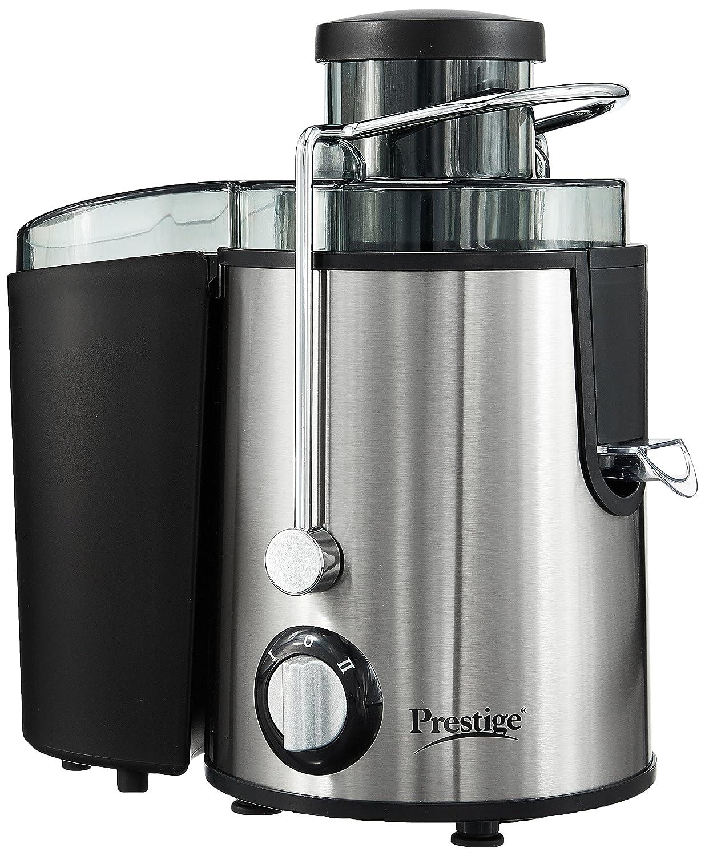 Prestige PCJ 7.0 500-Watt Centrifugal Juicer