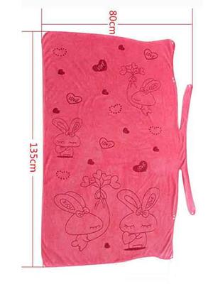 Microfiber Soft Bath Towel Fashion Women Sexy Wearable Quick Dry Magic Bathing