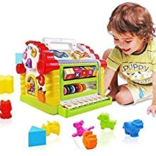 learning toys for 3 years house toys for girls house toys for kids toy house for kids