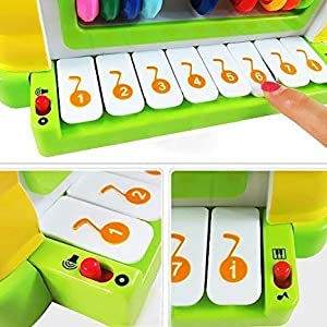 learning toys for 1 year old learning toys learning house toy toddler toys learning house