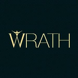 wrath logo