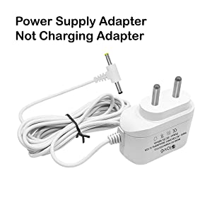 bp adapter