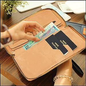 debit card holder
