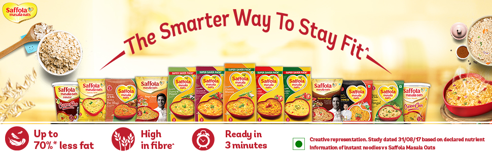 masala oats;veggiee twist;classic masala;veg classic oats;oat meal for weight loss;rolled oats;oat
