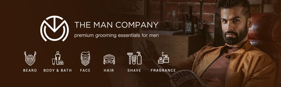 The Man Company,fragrance for men,Axe,playboy,rouge fragrance for men, sexy fragrance for men. smell