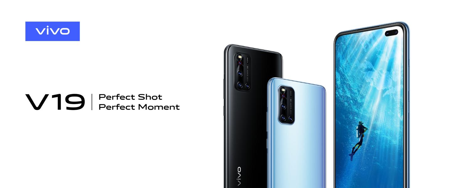 V19 | Perfect Shot, Perfect Moment