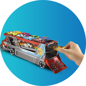 hot wheels, monster trucks, cars, collectors, collector cars, trucks, gifts, toys for kids