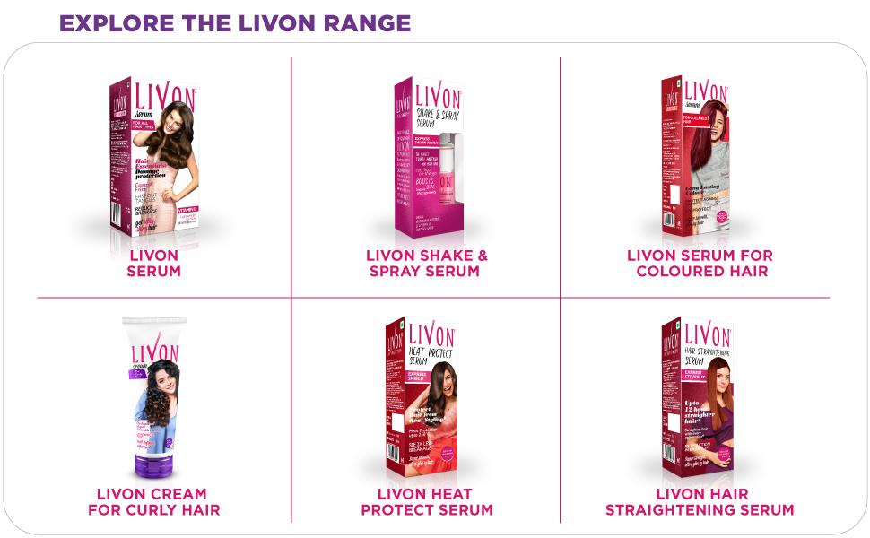 streak serum,loreal serum,serum for men,men serum, serum for silky hair,silky hair, new hairstlyle