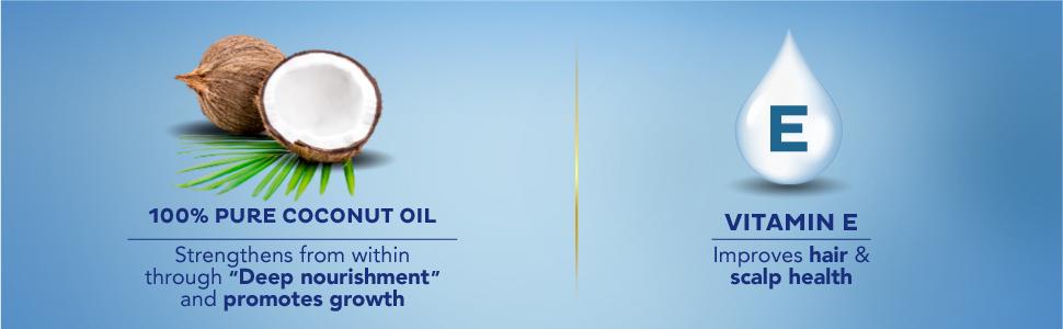coconut hair oil;strong hair oil;black hair oil;silky hair oil;indulekha hair oil;hair care;navratna