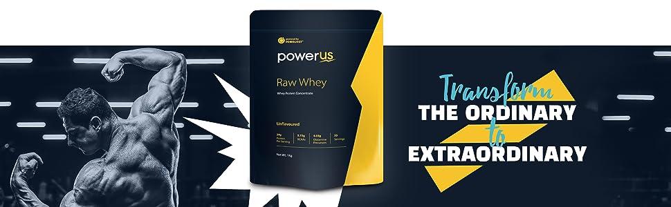 whey protein powder, whey protein powder for women,  whey protein powder for weight gain