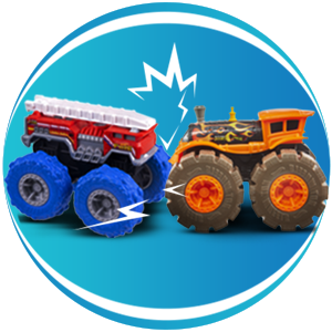 hot wheels, monster trucks, trucks, cars, gifts, toys, gift toys, gifts for kids, gift for boys