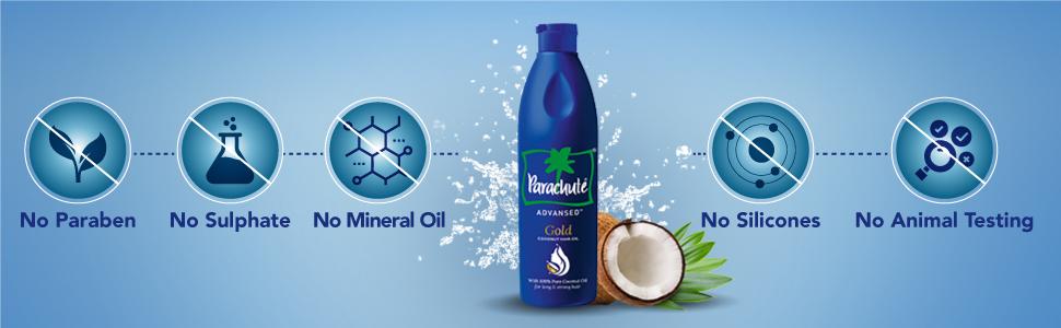 parachute oil pantry; parachute gold hair oil; parachute gold 400ml; coconut oil, pure coconut oil