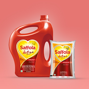 fortune,olevee,active oil,seed oil,refined oil,sudrop oil,fortune refined oil,cooking oil,frying oil