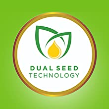 dual seed oil,blended oils,saffola blended oil;losorb oil;lite cooking oil;healthy oil for cooking